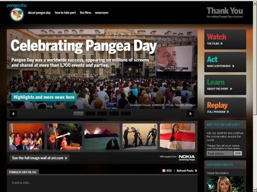 pangeaday.org